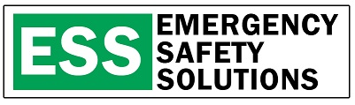 Emergency Safety Solutions